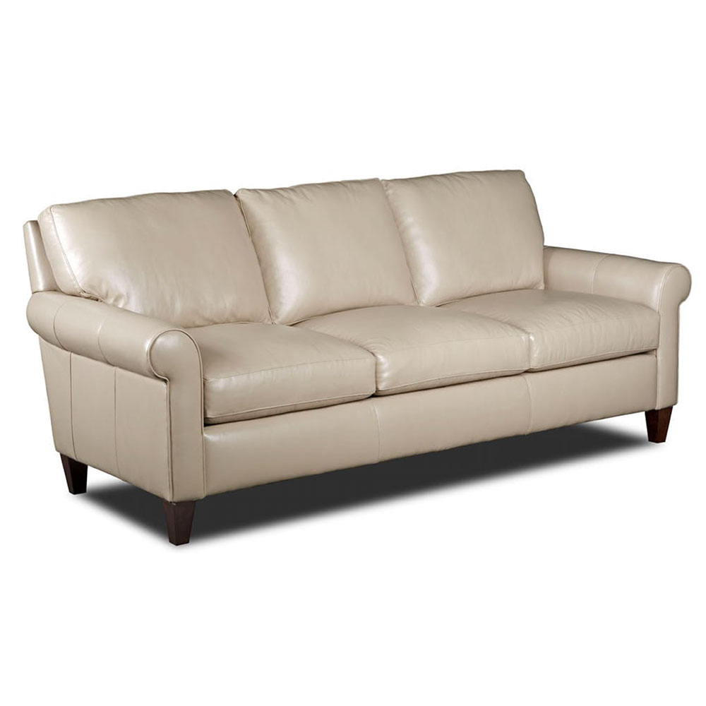 Choices Sofa Top Notch Online