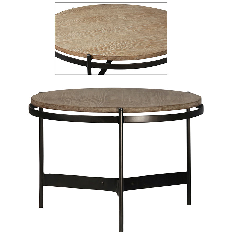 Mesa coffee table top notch online Coffee tables online